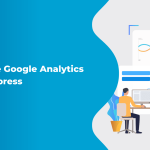 Installare Google Analytics su Wordpress