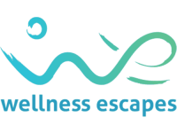 WellnessEscapes